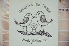 annamari_csaba_14